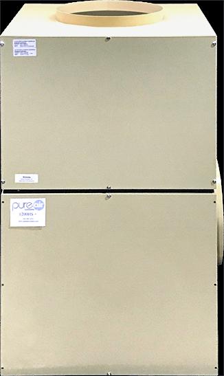 1200HS Plus L Model