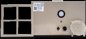 HPS 350/HPS 500 Series