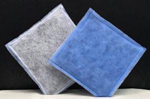HPS Series Carbon/Pre-Filter Combo