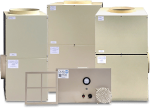 Pure Air Filtration Product Grouping